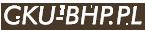 Centrum Kształcenia Ustawicznego Logo